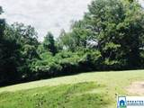2151 Co Rd 32 - Photo 14