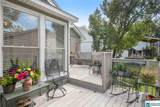 3368 Wildewood Dr - Photo 21