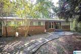 86 Co Rd 709 - Photo 1