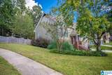 224 Piney Woods Ln - Photo 4