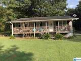 2127 Pleasant Valley Rd - Photo 1