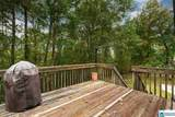 130 Wolf Dr - Photo 27