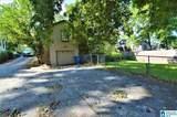12 Edgehill Rd - Photo 14