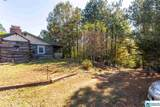 4251 Co Rd 10 - Photo 31