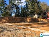 7314 Bayberry Rd - Photo 5