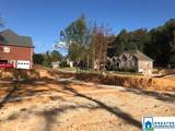 7314 Bayberry Rd - Photo 6