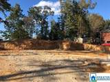 7314 Bayberry Rd - Photo 7