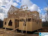 7338 Bayberry Rd - Photo 15