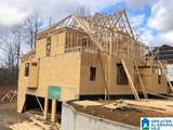 7338 Bayberry Rd - Photo 16