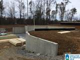 7338 Bayberry Rd - Photo 21