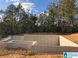 7338 Bayberry Rd - Photo 22