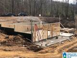 7342 Bayberry Rd - Photo 12