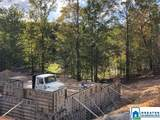 7342 Bayberry Rd - Photo 2