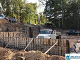 7342 Bayberry Rd - Photo 3