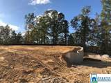 7334 Bayberry Rd - Photo 2
