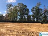 7334 Bayberry Rd - Photo 3
