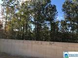 7334 Bayberry Rd - Photo 4