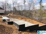 7330 Bayberry Rd - Photo 1