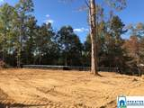 7330 Bayberry Rd - Photo 2