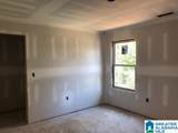 7330 Bayberry Road - Photo 30