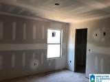 7330 Bayberry Road - Photo 32
