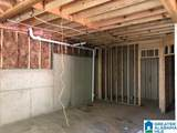 7330 Bayberry Road - Photo 42