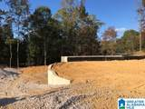 7330 Bayberry Rd - Photo 9