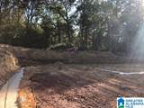 7321 Bayberry Rd - Photo 17