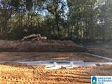 7321 Bayberry Rd - Photo 19