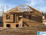 7321 Bayberry Road - Photo 23
