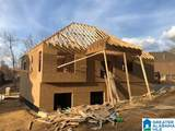 7321 Bayberry Road - Photo 24