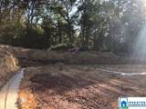 7321 Bayberry Rd - Photo 6