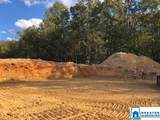 7335 Bayberry Rd - Photo 2