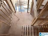 7325 Bayberry Rd - Photo 26