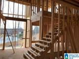 7325 Bayberry Rd - Photo 30