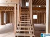 7325 Bayberry Road - Photo 31