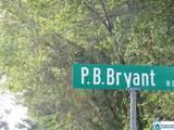 0 Paul Bear Bryant Rd - Photo 21