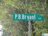 0 Paul Bear Bryant Rd - Photo 5