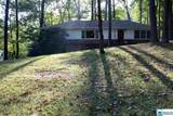 3429 Meadow Woods Dr - Photo 1