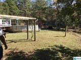 338 Co Rd 810 - Photo 10