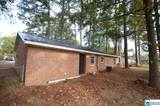 38 Carriage House Rd - Photo 24
