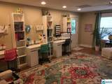 7471 Turnberry Dr - Photo 45