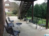 7471 Turnberry Dr - Photo 49