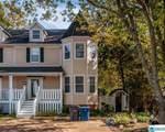 188 Charleston Way - Photo 1