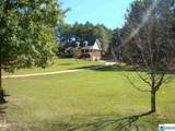20513 Cathedral Ln - Photo 4