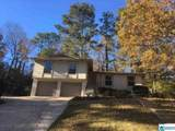 4952 Fulmar Dr - Photo 1