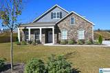 1102 Mountain Laurel Cir - Photo 1