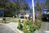 4816 Curtis Ln - Photo 29
