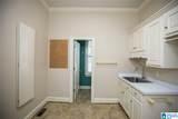3601 Shandwick Place - Photo 28