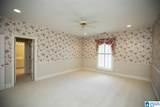 3601 Shandwick Place - Photo 40
